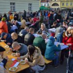 Święto Niepodległości. Atrakcje na Rynku (10)
