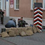 Święto Niepodległości. Atrakcje na Rynku (16)