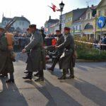 Święto Niepodległości. Atrakcje na Rynku (22)