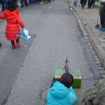 Święto Niepodległości. Atrakcje na Rynku (3)