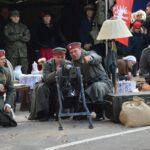 Święto Niepodległości. Atrakcje na Rynku (30)