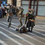 Święto Niepodległości. Atrakcje na Rynku (35)