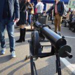 Święto Niepodległości. Atrakcje na Rynku (6)
