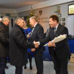 Spotkanie noworoczne gminy Kościan 2020 (1)