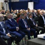 Spotkanie noworoczne gminy Kościan 2020 (12)
