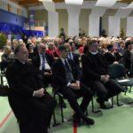 Spotkanie noworoczne gminy Kościan 2020 (13)