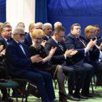 Spotkanie noworoczne gminy Kościan 2020 (14)