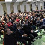 Spotkanie noworoczne gminy Kościan 2020 (15)