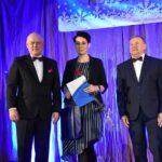 Spotkanie noworoczne gminy Kościan 2020 (21)