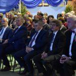 Spotkanie noworoczne gminy Kościan 2020 (25)