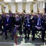 Spotkanie noworoczne gminy Kościan 2020 (26)