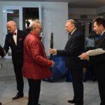 Spotkanie noworoczne gminy Kościan 2020 (3)