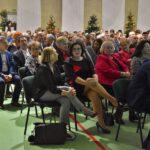 Spotkanie noworoczne gminy Kościan 2020 (4)