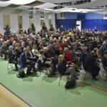 Spotkanie noworoczne gminy Kościan 2020 (5)