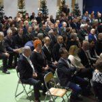 Spotkanie noworoczne gminy Kościan 2020 (6)