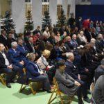 Spotkanie noworoczne gminy Kościan 2020 (7)