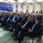 Spotkanie noworoczne gminy Kościan 2020 (8)