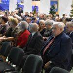 Spotkanie noworoczne gminy Kościan 2020 (9)
