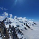 Idą zdobyć Mont Blanc (4)