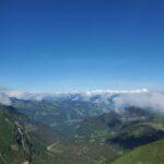 Idą zdobyć Mont Blanc (5)