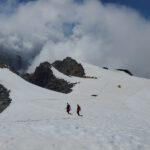 Idą zdobyć Mont Blanc (8)
