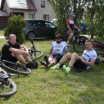 Solid MTB Maraton w Krzywiniu 2020 (1)