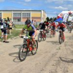 Solid MTB Maraton w Krzywiniu 2020 (10)