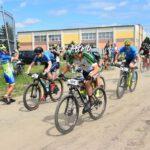 Solid MTB Maraton w Krzywiniu 2020 (11)