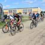 Solid MTB Maraton w Krzywiniu 2020 (12)