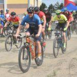 Solid MTB Maraton w Krzywiniu 2020 (13)