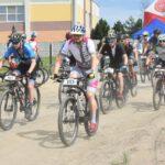 Solid MTB Maraton w Krzywiniu 2020 (14)
