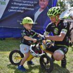 Solid MTB Maraton w Krzywiniu 2020