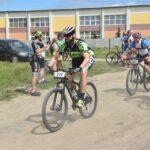Solid MTB Maraton w Krzywiniu 2020 (16)