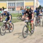 Solid MTB Maraton w Krzywiniu 2020 (17)