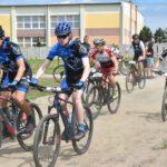 Solid MTB Maraton w Krzywiniu 2020 (18)