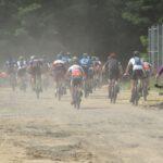 Solid MTB Maraton w Krzywiniu 2020 (19)