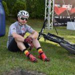 Solid MTB Maraton w Krzywiniu 2020 (2)