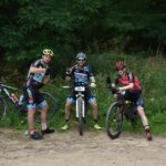 Solid MTB Maraton w Krzywiniu 2020 (20)