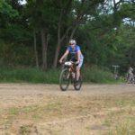 Solid MTB Maraton w Krzywiniu 2020 (29)