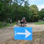 Solid MTB Maraton w Krzywiniu 2020 (31)