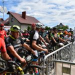 Solid MTB Maraton w Krzywiniu 2020 (32)