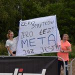 Solid MTB Maraton w Krzywiniu 2020 (33)
