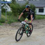 Solid MTB Maraton w Krzywiniu 2020 (34)