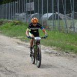 Solid MTB Maraton w Krzywiniu 2020 (36)