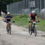 Solid MTB Maraton w Krzywiniu 2020 (37)