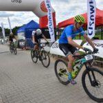 Solid MTB Maraton w Krzywiniu 2020 (38)