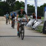 Solid MTB Maraton w Krzywiniu 2020 (39)