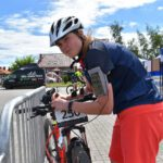 Solid MTB Maraton w Krzywiniu 2020 (4)