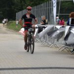 Solid MTB Maraton w Krzywiniu 2020 (40)