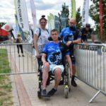 Solid MTB Maraton w Krzywiniu 2020 (41)